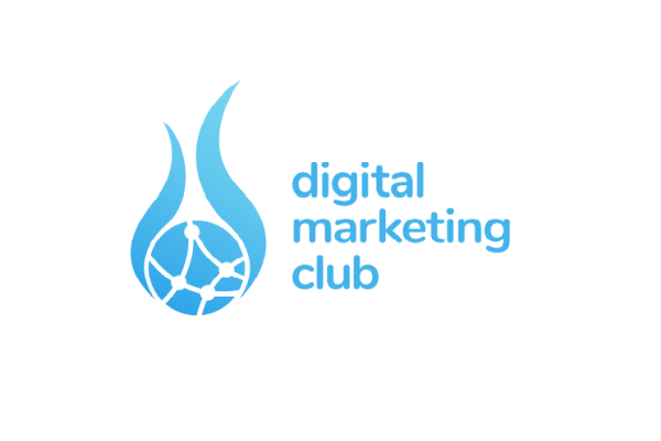 Digital Marketing Club