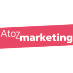 ATOZ Marketing Services, spol. s r. o.