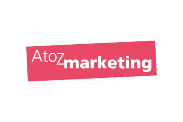 ATOZ Marketing Services