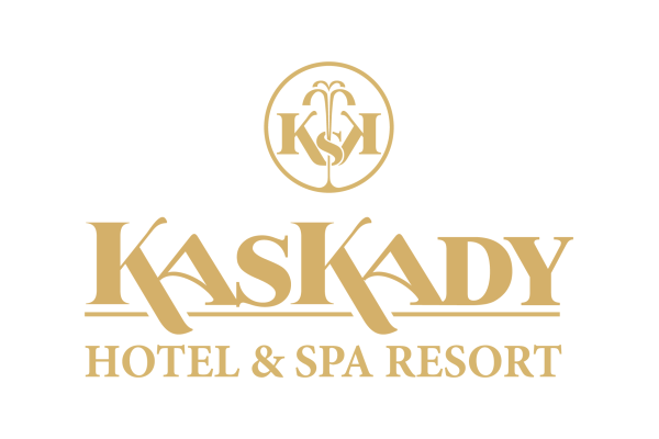 Hotel & Spa Resort Kaskady